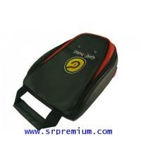 กระเป๋าใส่รองเท้า รุ่น 01-030001 (424M4)