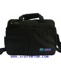 กระเป๋าเอกสารใส่ Notebook รุ่น 07-1004