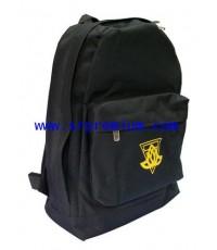กระเป๋าเป้นักเรียนรุ่น 02-2217 (92AD8)