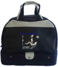 กระเป๋ากอล์ฟ 03-0026