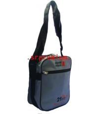 กระเป๋าสะพายใบเล็ก รุ่น 01-090150