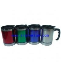 แก้ว MUG รุ่น SRM-123(003)
