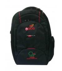 กระเป๋าเป้สะพายหลัง ใส่ notebook รุ่น 02-0057 (68AB9)