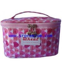 กระเป๋าชำร่วย รุ่น 01-010063 ( 316K7)