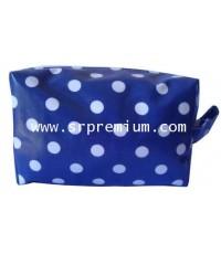 กระเป๋าชำร่วย รุ่น01-010064 (312N4)