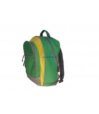 กระเป๋าเป้นักเรียน รหัส 02-0038 (831M4)