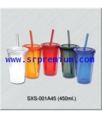 แก้วน้ำ SRM-008