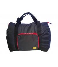 กระเป๋าเดินทาง พับได้ รุ่น 13-040002 (53BN8) 18 นิ้ว