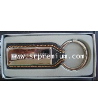 พวงกุญแจรุ่น KM924