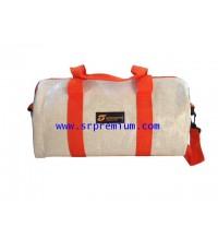 กระเป๋ากีฬา รุ่น 04-0013 (631A8)