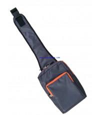 กระเป๋าเป้สะพายเล็ก สายเดี่ยว รุ่น 02-0060