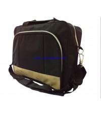กระเป๋าเอกสารสะพาย 01-070092