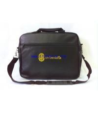 กระเป๋าเอกสารใส่ Notebook รุ่น 07-1010 (926B7)
