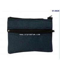 กระเป๋าใส่ของอเนกประสงค์ 01-0025 (34B6)