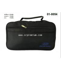 กระเป๋าใส่ของเอนกประสงค์ รุ่น 01-0054(34AN6)