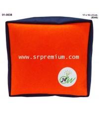 กระเป๋าเอนกประสงค์ รุ่น 01-0038 (8546)