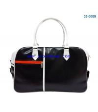 กระเป๋ากอล์ฟ รุ่น 03-0009(841A6)