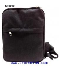 กระเป๋าคาดตัว คาดอก รุ่น 12-0010