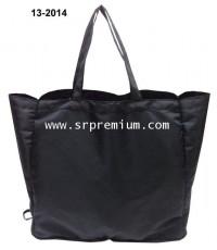 กระเป๋าพับได้ รุ่น 13-2014 (518A7)