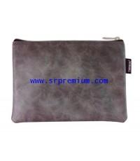 กระเป๋าใส่เอกสาร ใส่ของเอนกประสงค์ รุ่น 01-0073L (211A8)
