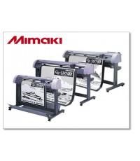 เครื่องตัดสติกเกอร์ มิมากิ MIMAKI : CG-130FX-II