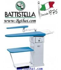 โต๊ะดูดไอน้ำBg (Battistella) รุ่น EGEO