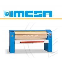 เครื่องรีดลูกกลิ้ง Imesa FI1500 ไฟฟ้า