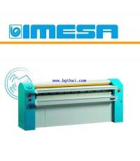 เครื่องรีดลูกกลิ้ง Imesa MCA180 ไฟฟ้า แก๊ส