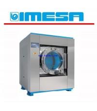 เครื่องซักผ้าImesa รุ่นLM100  ไฟฟ้า ไอน้ำ