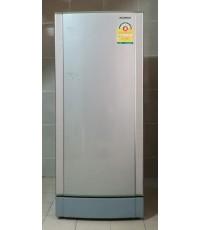 ขายตู้เย็น Samsung 6.7 คิว