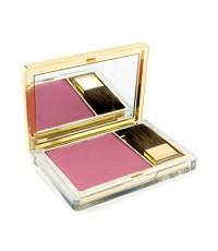 เอสเต้ ลอร์เดอร์ - สีปัดแก้ม Pure Color - # 04 Exotic Pink (Satin) Y050-04 - 7g/0.24oz