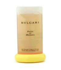 Bvlgari - แชมพูเจลอาบน้ำ Petits Et Mamans - 200ml/6.7oz