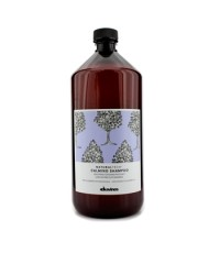 Davines - Natural Tech Calming Shampoo (For Sensitive Scalp) - 1000ml/33.8oz