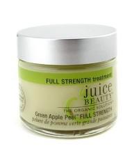 Juice Beauty - สครับเปลือกแอ็ปเปิ้ลเขียว - ทำงานสูง - 60ml/2oz