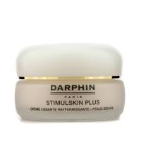 Darphin - ครีมกระชับผิวเรียบ Stimulskin Plus (สำหรับผิวแห้ง) - 50ml/1.7oz