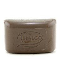 Thalgo - สบู่ทำความสะอาดผิว Micro-Marine Algae VT320102 - 100g/3.53oz