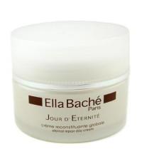 Ella Bache - ครีมกลางวันซ่อมแซมผิวจากภายใน  - 50ml/1.74oz