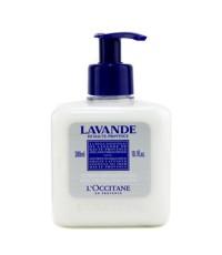 ล็อกซิทาน - โลชั่นทามือผสมมอยซ์เจอไรเซอร์ Lavender Harvest ( แพ็คเกจใหม่ ) - 300ml/10.1oz