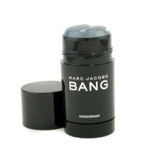Marc Jacobs - แท่งระงับกลิ่นกาย Bang - 75g/2.6oz