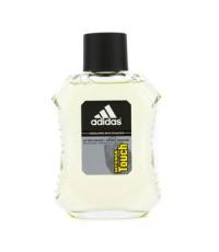 อาดิดาส - Intense touch after shave lotion - 100ml/3.3oz
