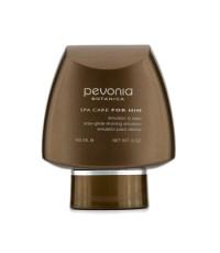 Pevonia Botanica - อีซี่-ไกลด์ เชฟวิ่ง อิมัลชั่น - 150ml/5oz