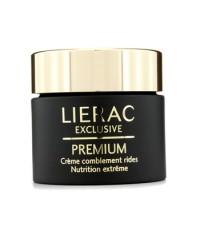 Lierac - ครีมบำรุงผิว Exclusive Premium Extreme Nutrition - 50ml/1.62oz