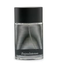 Ermenegildo Zegna - สเปรย์น้ำหอม Zegna Intenso EDT - 50ml/1.6oz