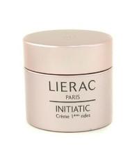 Lierac - ครีมรักษาริ้วรอยแรกของผิว Initiatic - 40ml/1.3oz