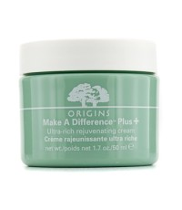 Origins - ครีม Make A Difference Plus+ Ultra-Rich Rejuvenating - 50ml/1.7oz