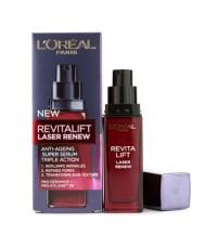 L'Oreal - บำรุงกลางคืน New Revitalift Laser Renew - 30ml/1oz