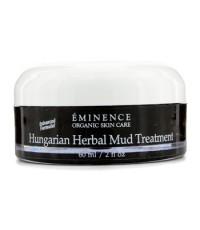 Eminence - ทรีทเม้นต์ Hungarian Herbal Mud (สำหรับผิวมันและมีปัญหา) - 60ml/2oz