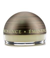 Eminence - ลิปบาล์ม Citrus - 8ml/0.27oz