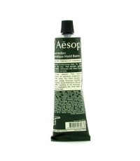 Aesop - บาล์มบำรุงมือ Resurrection ( หลอด) - 75ml/2.58oz