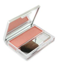 คลีนิกข์ - สีปัดแก้ม Blushing Blush - # 104 Carefree Coral - 6g/0.21oz